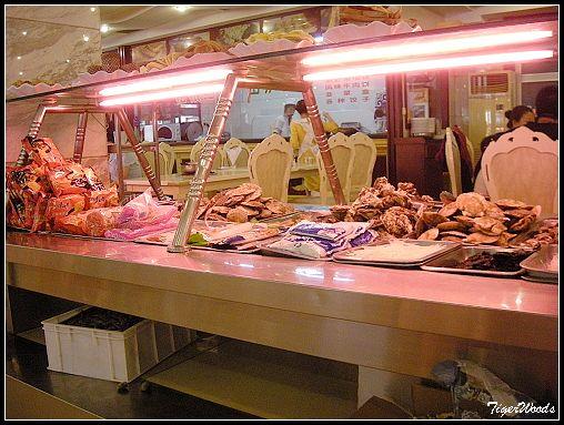 春华海鲜自助,鲅鱼圈春华海鲜自助,春华海鲜自助团购